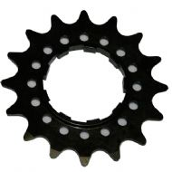 P Tech Rear Cog